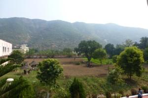 Day 24 Pushkar