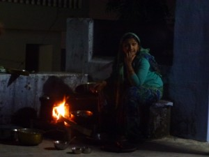 Day 25 Pushkar