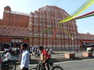 Day 16 Jaipur