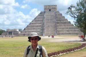 Mayan Highlights