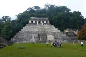 Day 5 Palenque