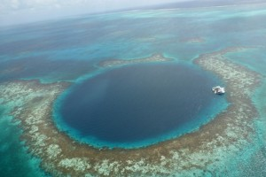 Day 21 Caye Caulker, Belize