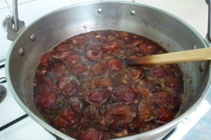 Chinese Plum Sauce Recipe