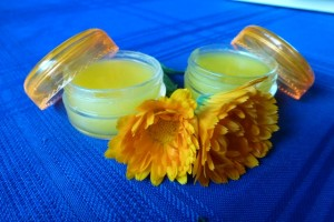 Calendula Antiseptic Cream