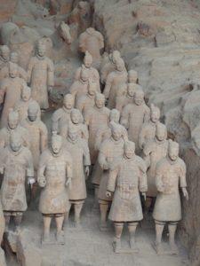 China Experience: Yangzi & Beyond