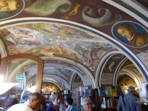 Vilnius University Bookshop