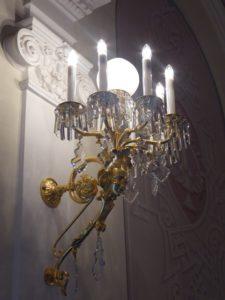 Bolshoi Theatre