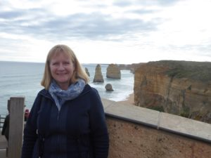 Day 1: The Great Ocean Road