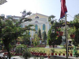 Kathmandu Guest House & Dream Garden